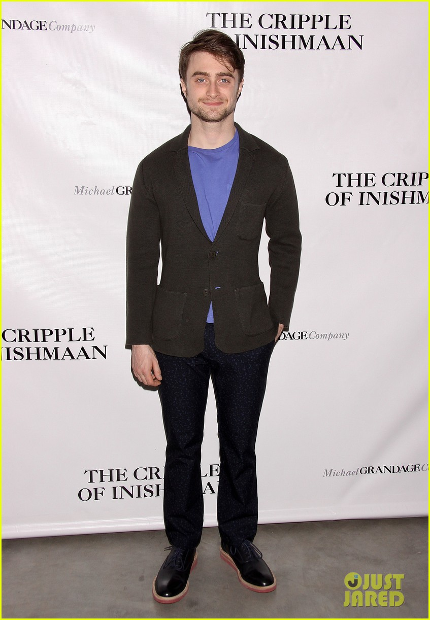 daniel radcliffe return to the stage draws closer we cant wait 113083356