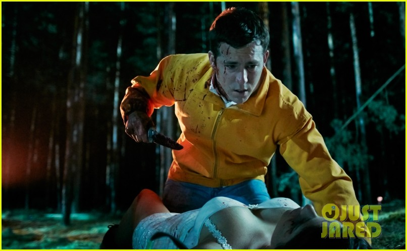 ryan reynolds new movie the voices looks creepy 043092203