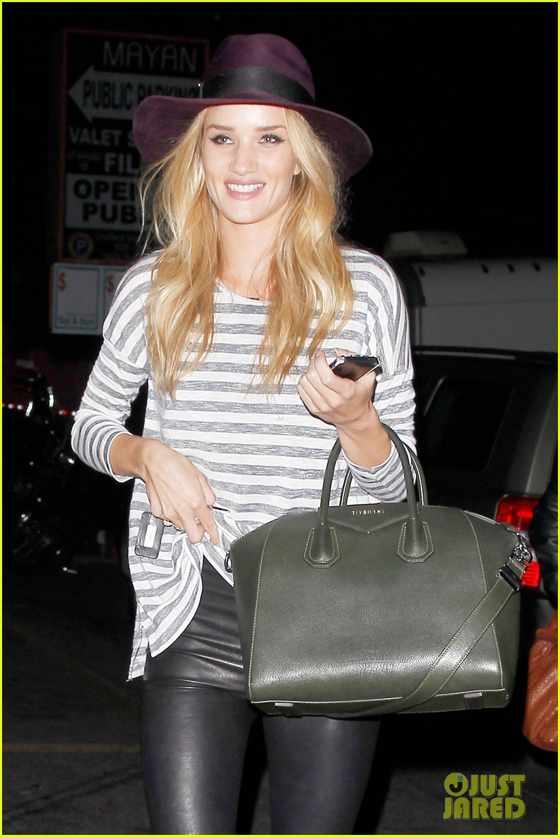 rosie huntington whiteley turns 27 looks more beautiful than ever 023094602
