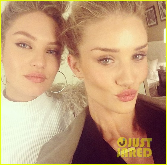 rosie huntington whiteley turns 27 looks more beautiful than ever 033094603
