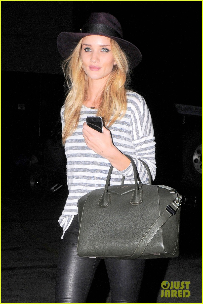 rosie huntington whiteley turns 27 looks more beautiful than ever 043094604