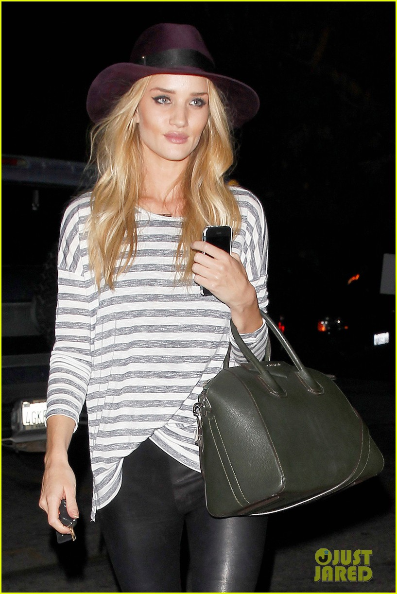 rosie huntington whiteley turns 27 looks more beautiful than ever 103094610