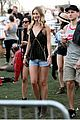 rosie huntington whiteley alessandra ambrosio coachella day three 05