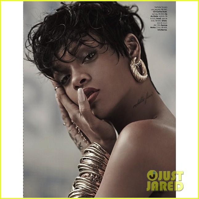 rihanna shares more sexy vogue brasil pics 023100810