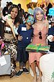 nicole richie baby mother day celebration 10