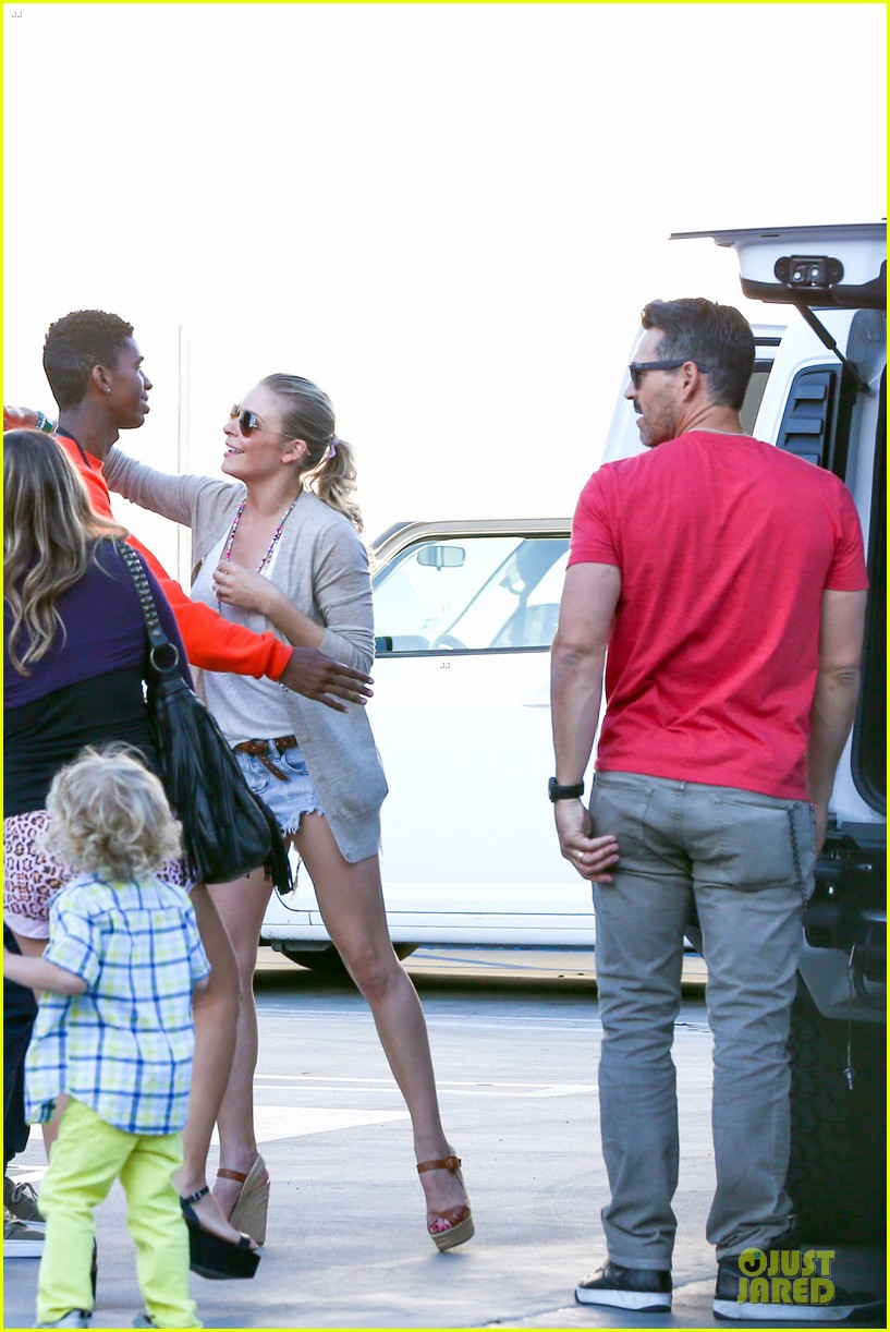 leann rimes eddie cibrian celebrate jake birthday 163089654