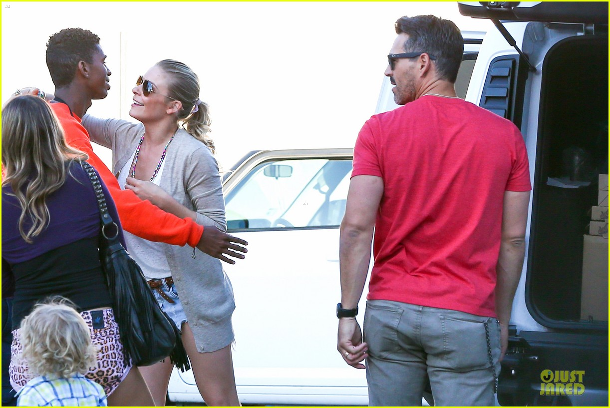 leann rimes eddie cibrian celebrate jake birthday 173089655