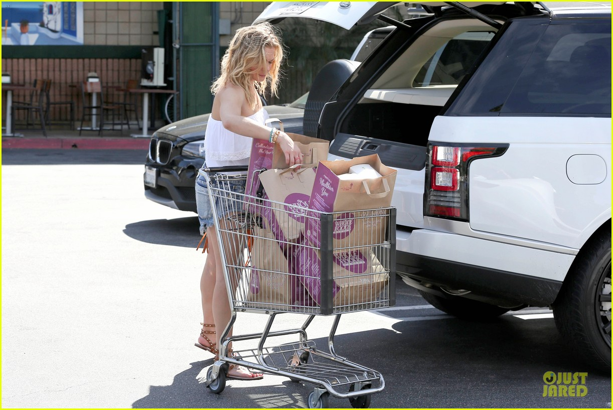leann rimes daisy dukes get us excited for summer 213087204
