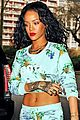 rihanna blasts clippers donald sterling racist remarks 03
