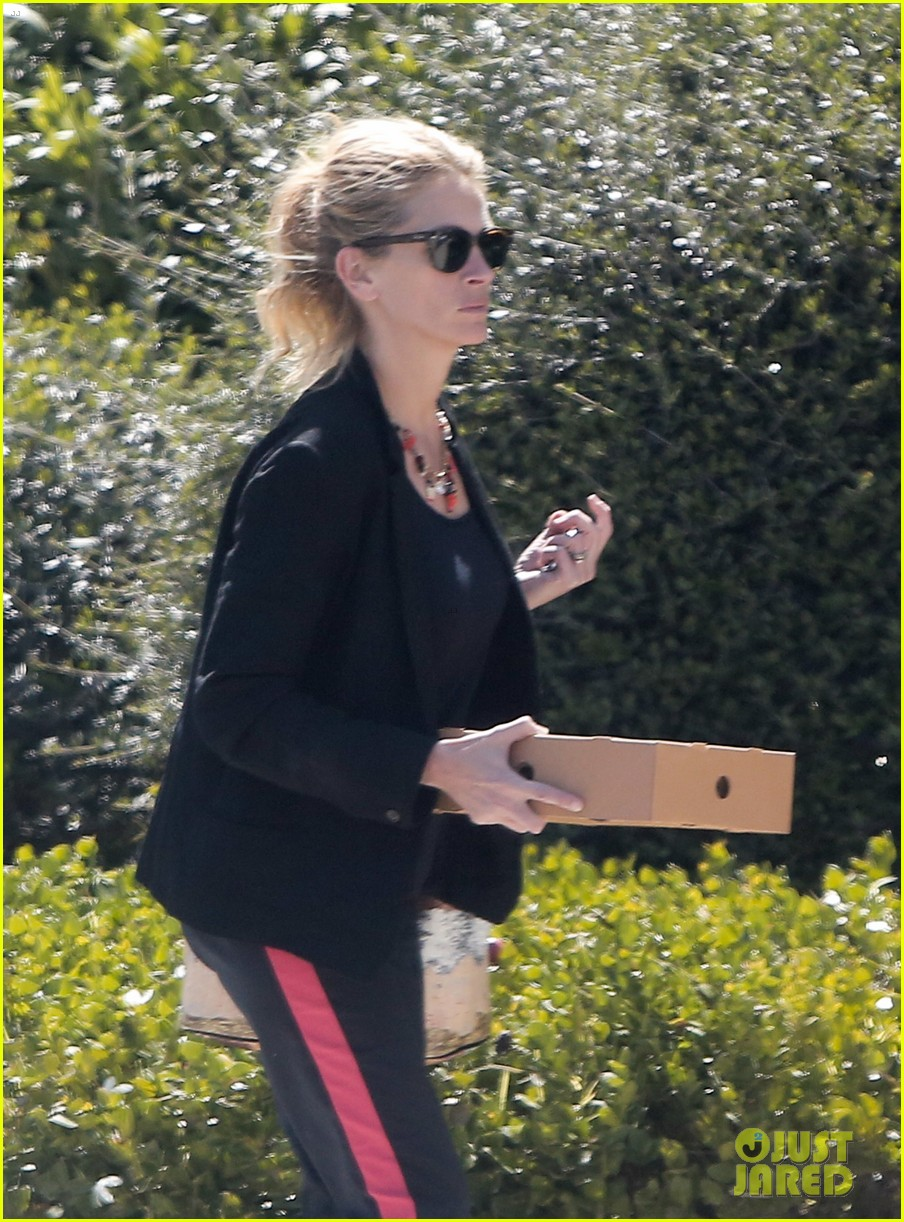 julia roberts looking great as a blonde 073088062