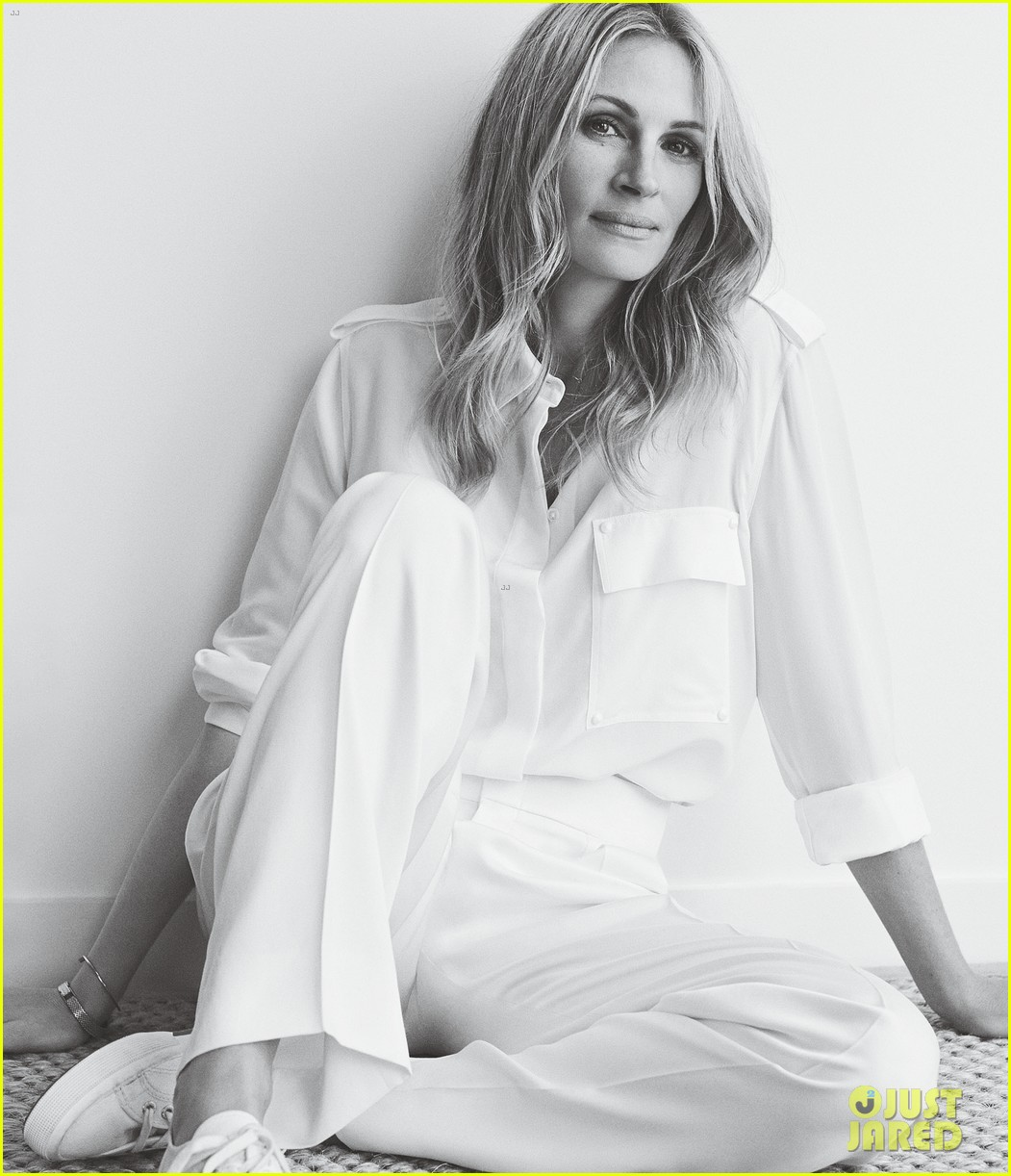 julia roberts talks about her half sisters overdose 01