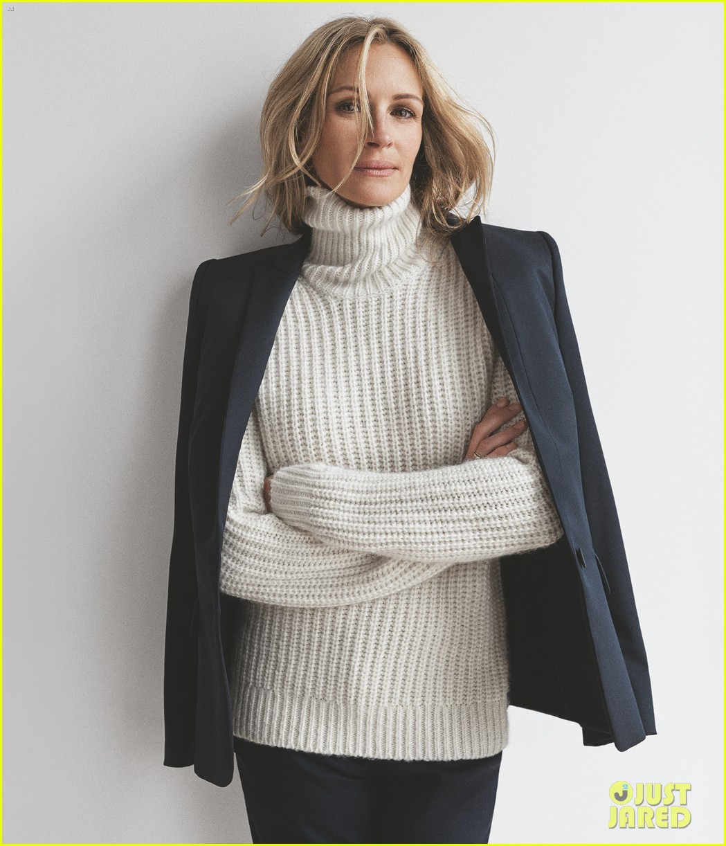 julia roberts talks about her half sisters overdose 023096255