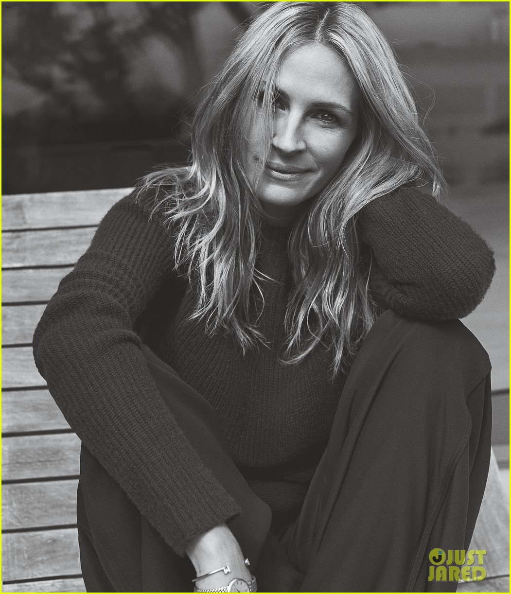 julia roberts talks about her half sisters overdose 03