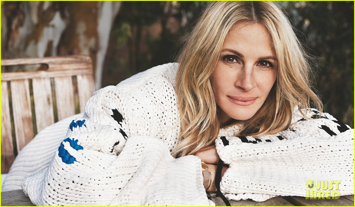 julia roberts talks about her half sisters overdose 043096257