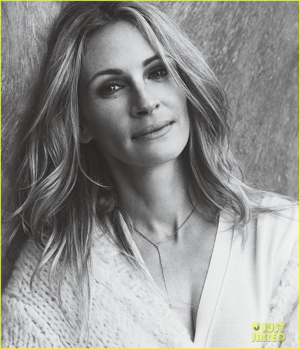 julia roberts talks about her half sisters overdose 073096260