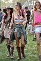 rosie huntington whiteley alessandra ambrosio bring beauty coachella 10