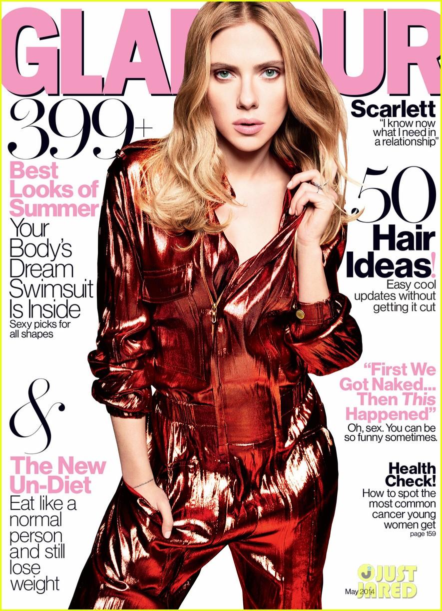 scarlett johansson glamour may 2014 013086827