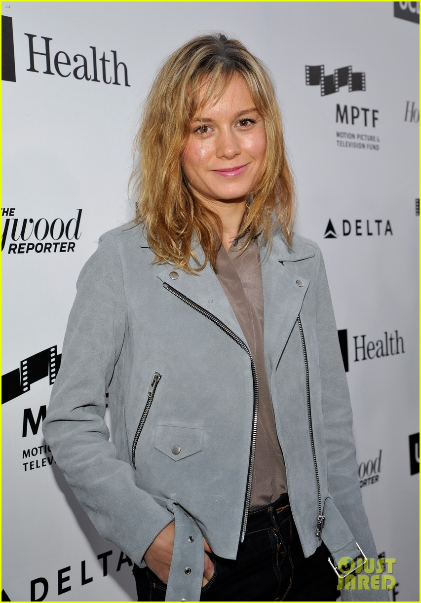 taylor schilling brie larson help tell reel stories 073085381