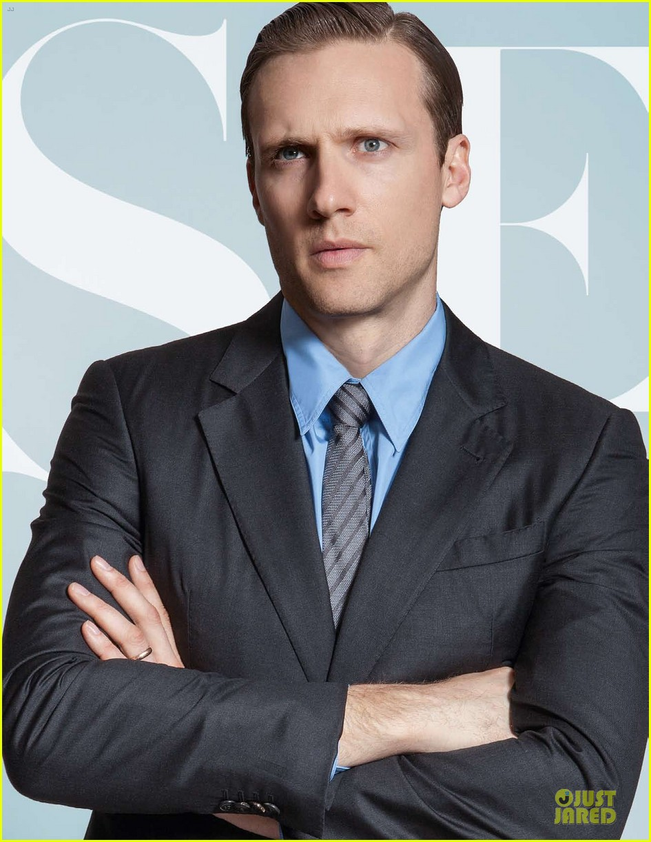 teddy sears master of sex da man 033096012