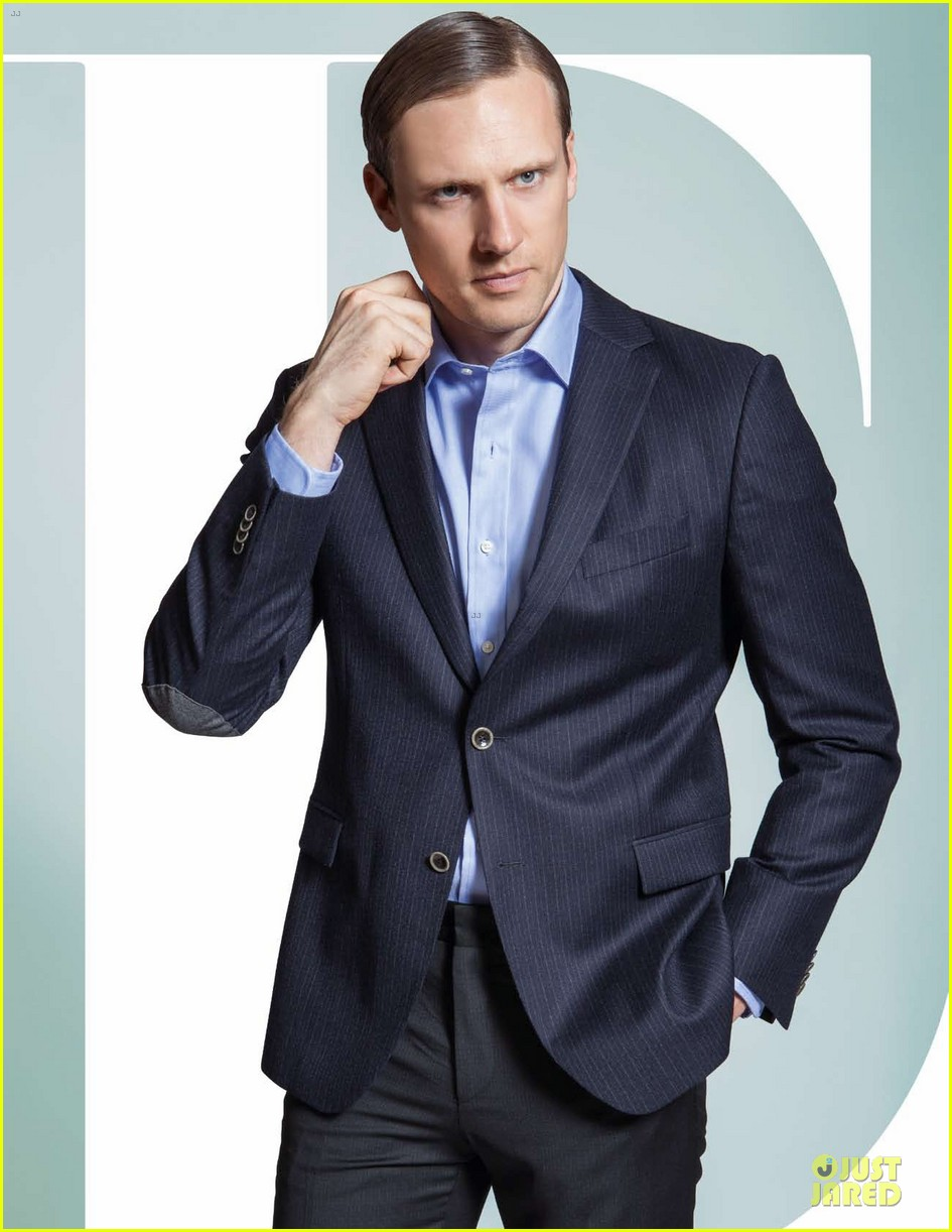 teddy sears master of sex da man 063096015