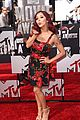 snooki jwoww pregnant pals at mtv movie awards 2014 01