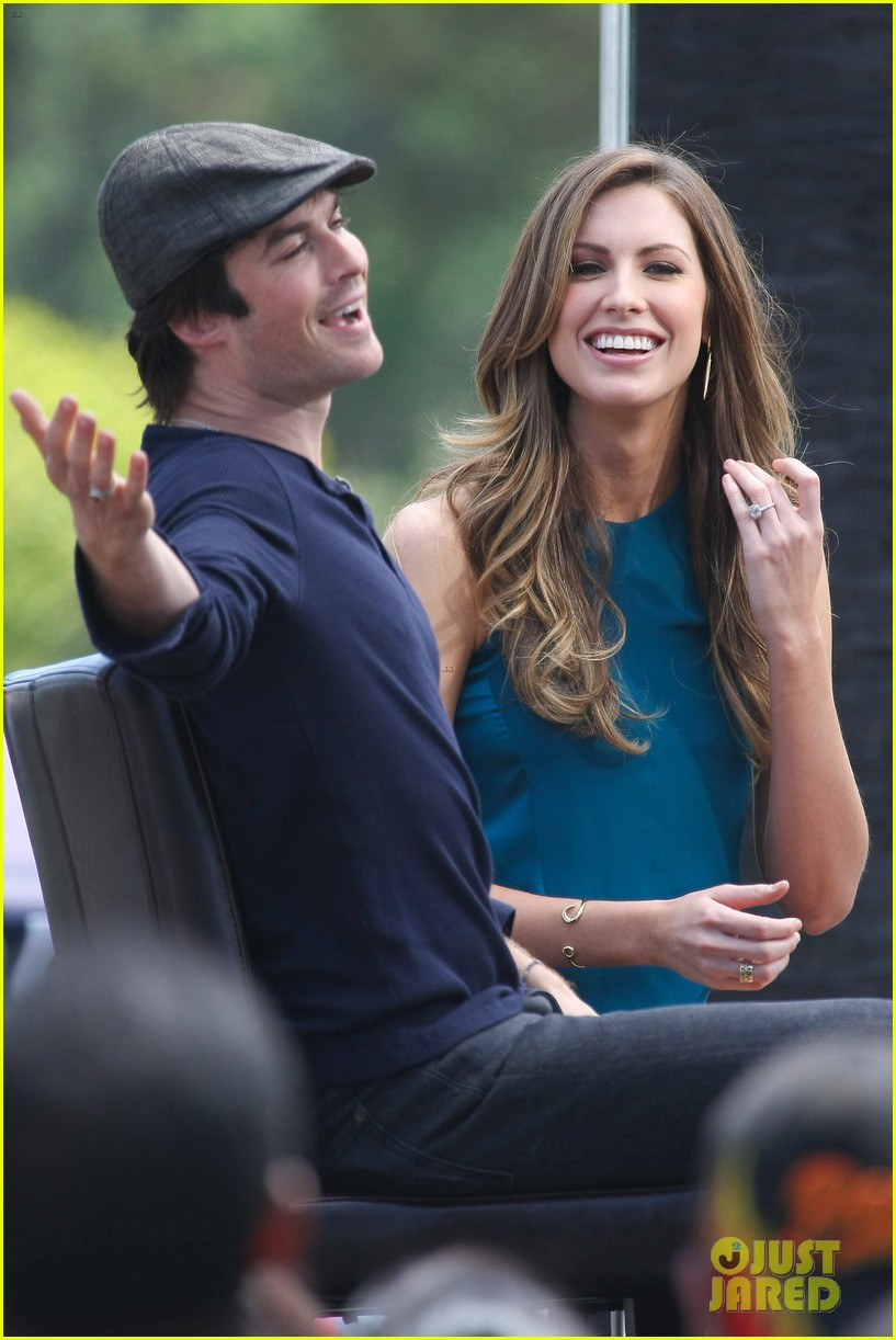 ian somerhalder talks making climate change issue sexy 32