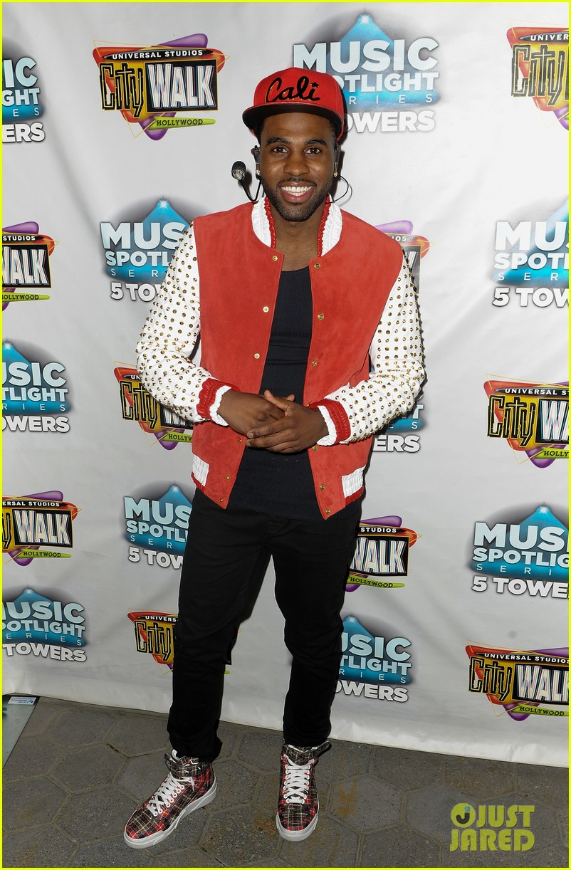 jordin sparks jason derulo look so in love 053093802