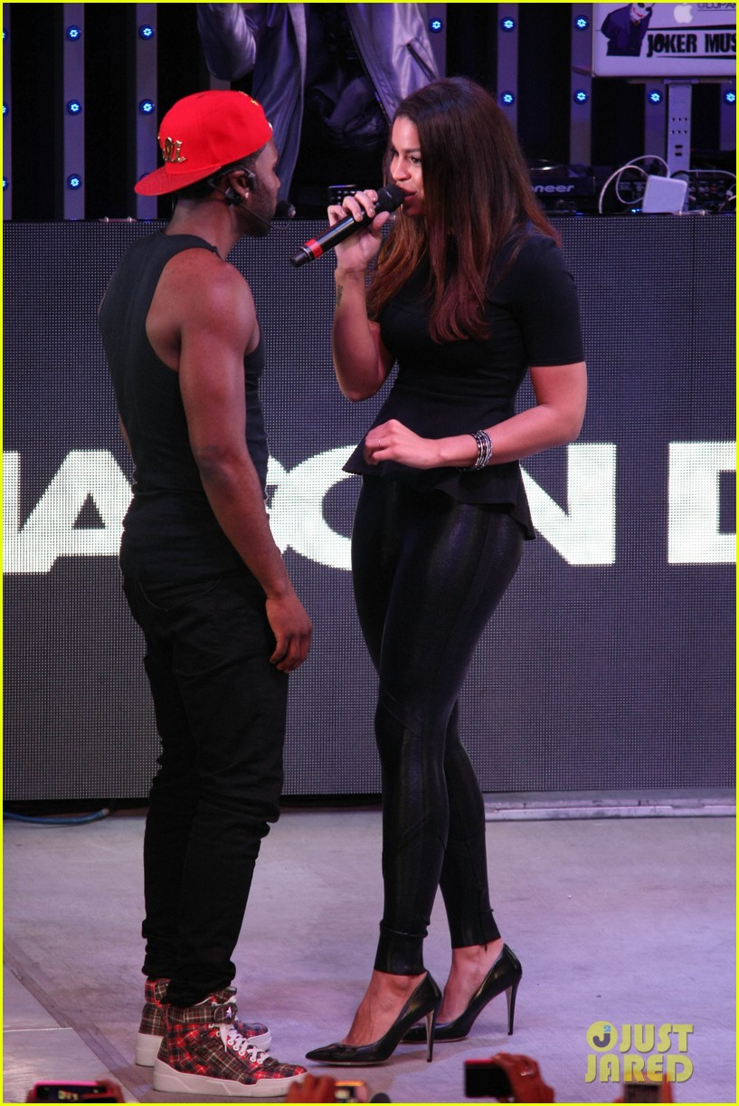 jordin sparks jason derulo look so in love 123093809