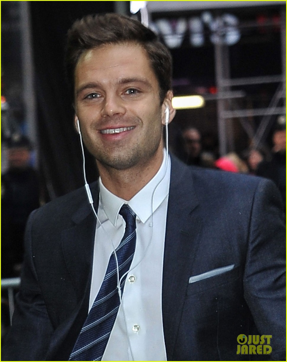sebastian stan most uncomfortable part of costume 023084781