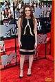 katie stevens rita volk mtv movie awards 2014 05