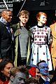 emma stone gets pranked on the graham norton show 05