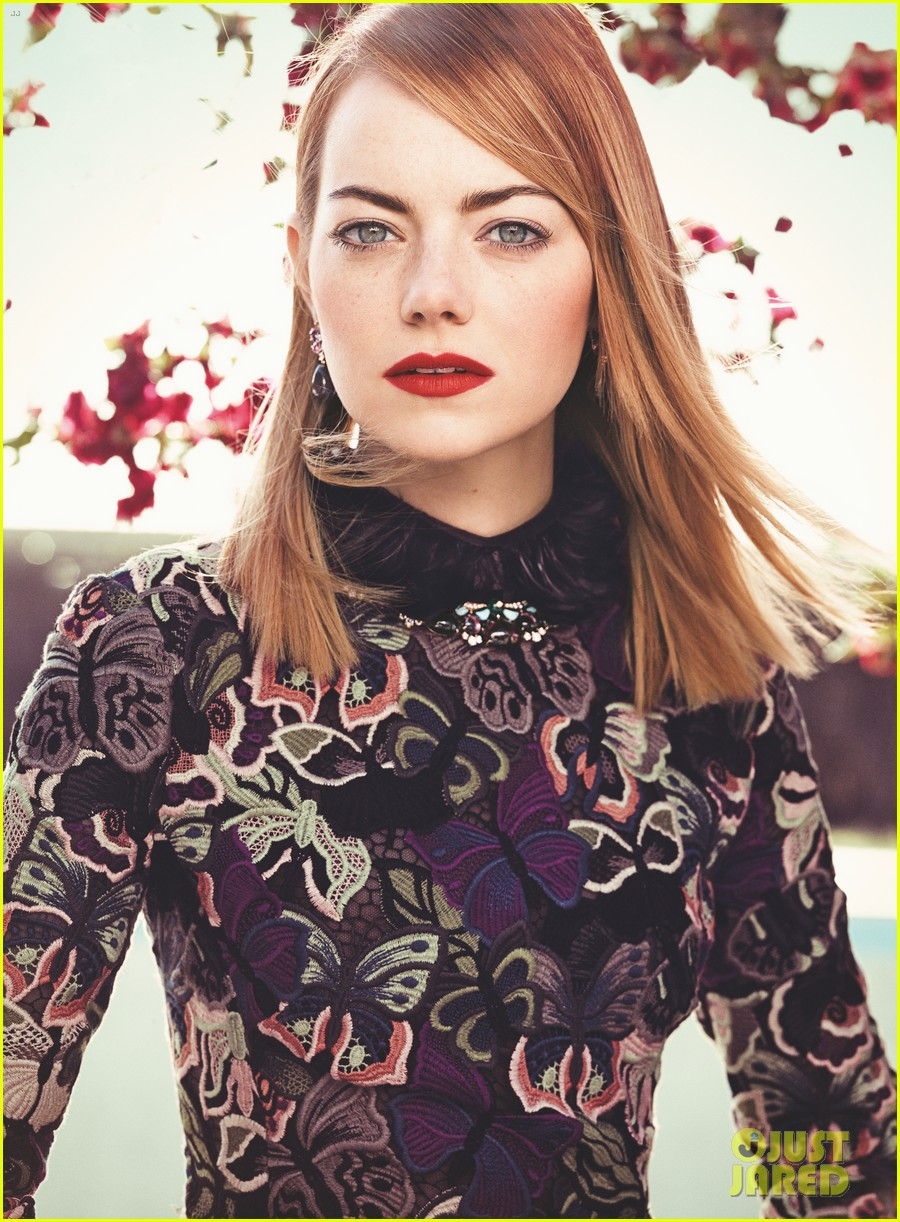 emma stone vogue may 2014 023096054