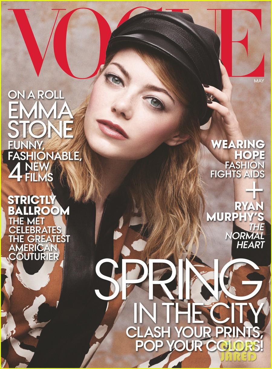 emma stone vogue may 2014 033096055