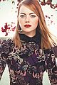 emma stone vogue may 2014 02