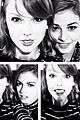 taylor swift makes another new friend in olympian gracie gold 02