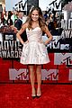 chrissy teigen mtv movie awards 2014 05