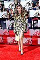 bella thorne zendaya mtv movie awards 2014 06
