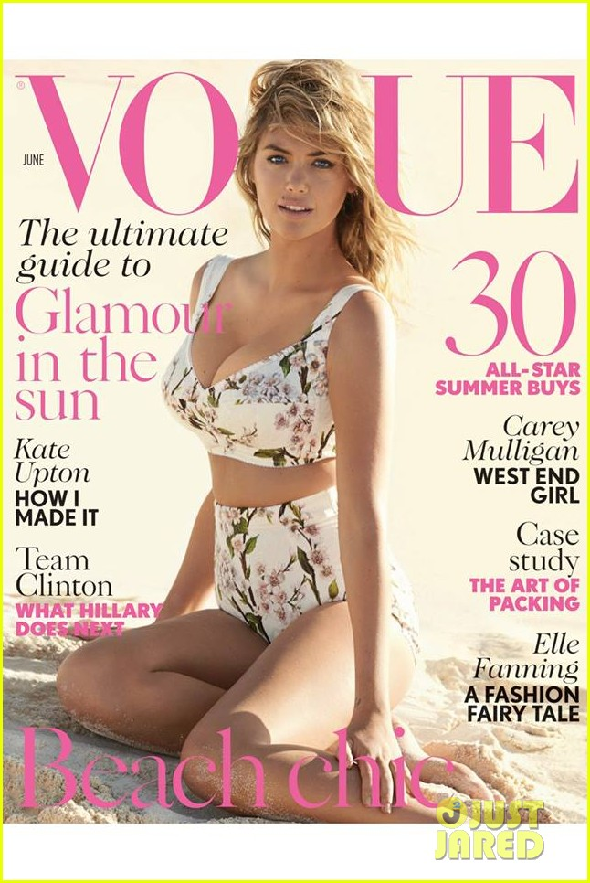 kate upton beach chic for british vogue june 2014 013102218