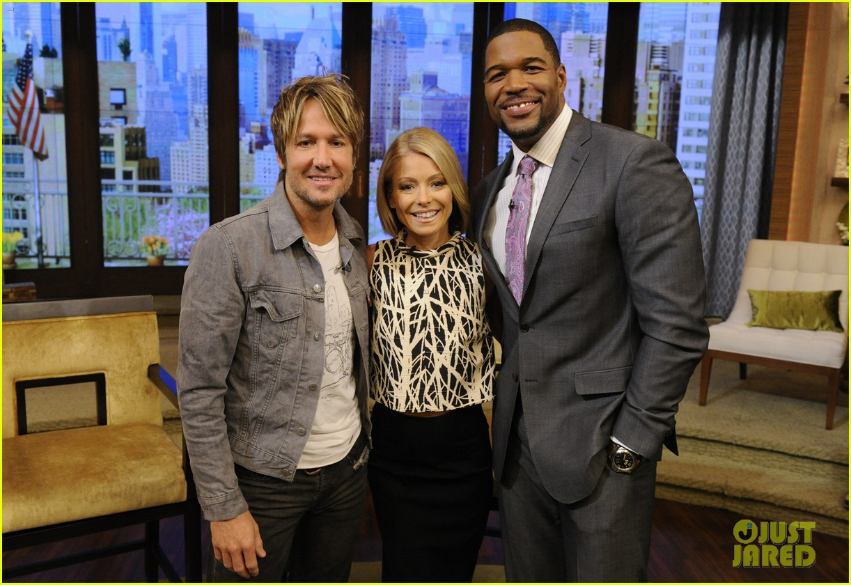keith urban shares awesome blast from the past 023102111
