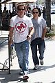 mark wahlberg named in a lawsuit over pain gain character find out why 08