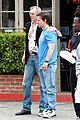 mark wahlberg meets up with jon voight 09