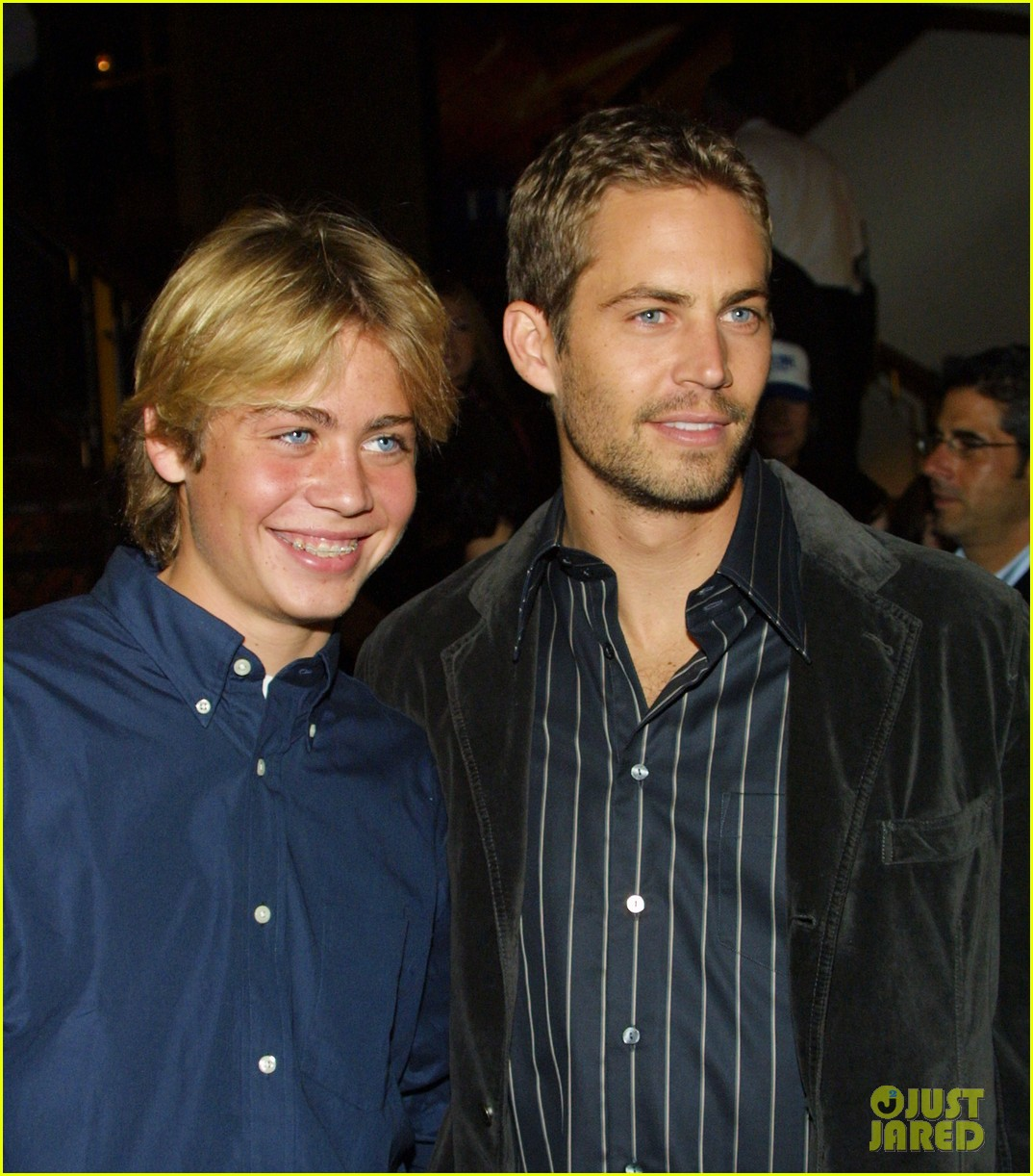 what do paul walker brothers look like 013092872