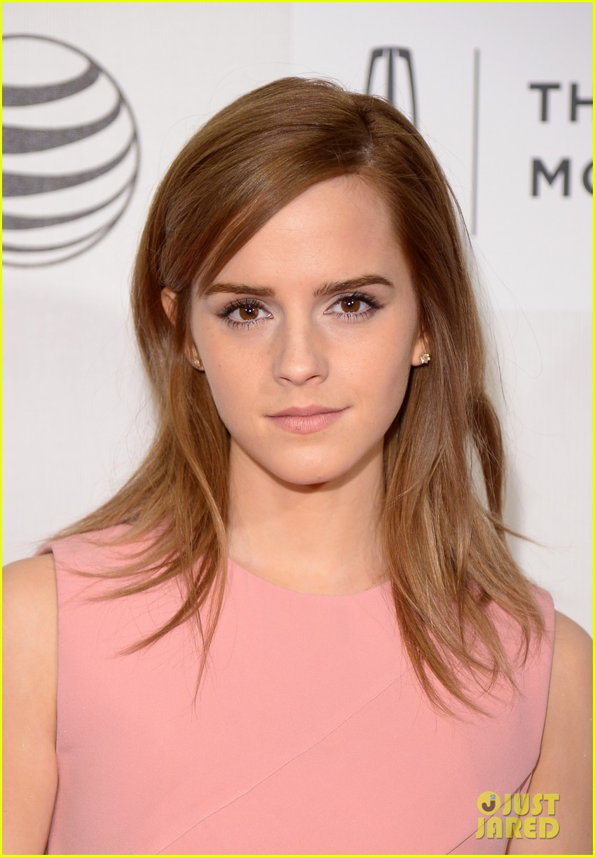 emma watson supports longtime friend roberto aguirre at boulevard tribeca premiere 023095899