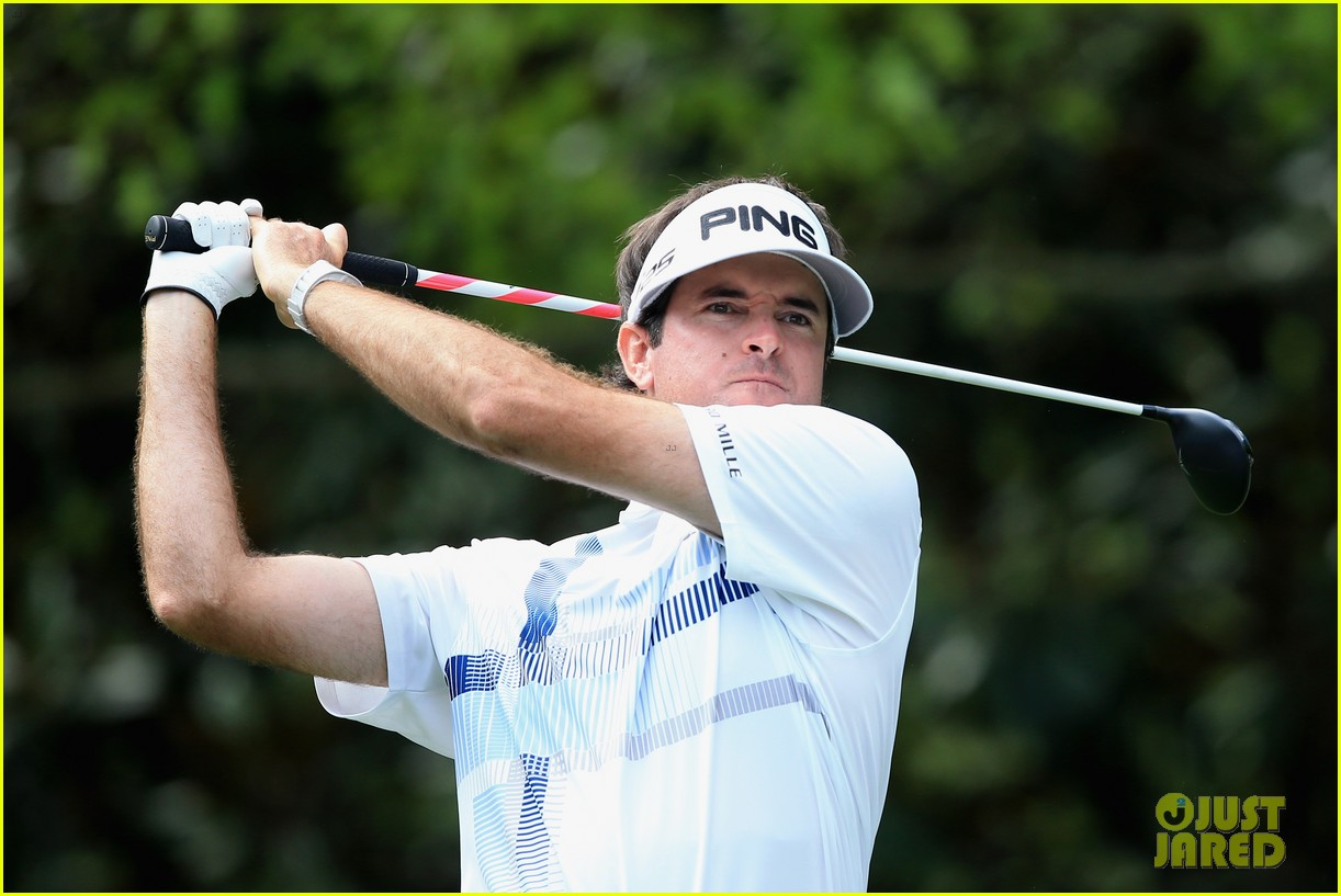 bubba watson wins the masters 2014 03