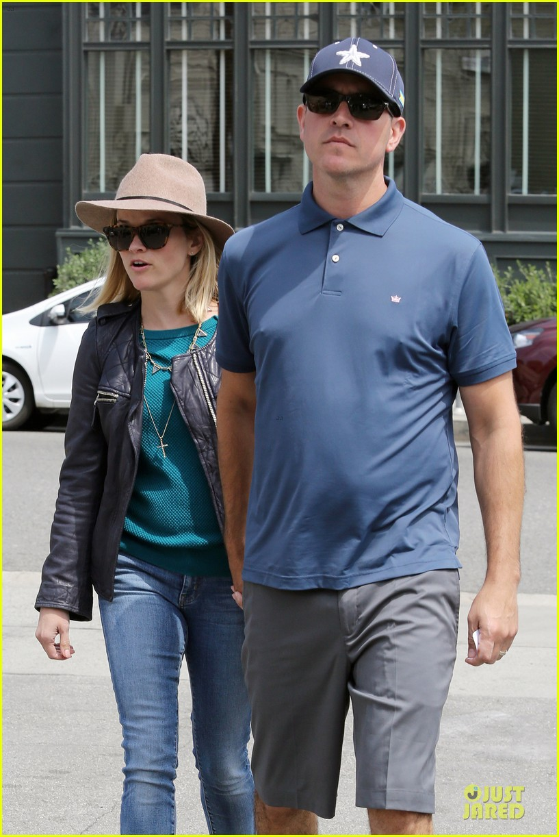 reese witherspoon good friday with jim toth 023094750