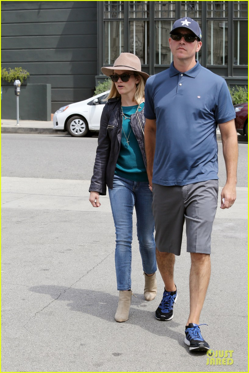 reese witherspoon good friday with jim toth 143094762