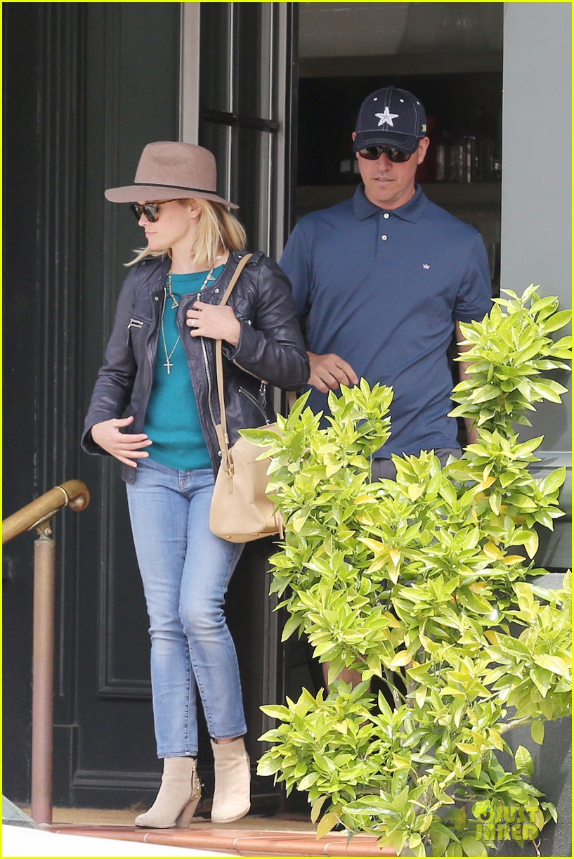 reese witherspoon good friday with jim toth 163094764
