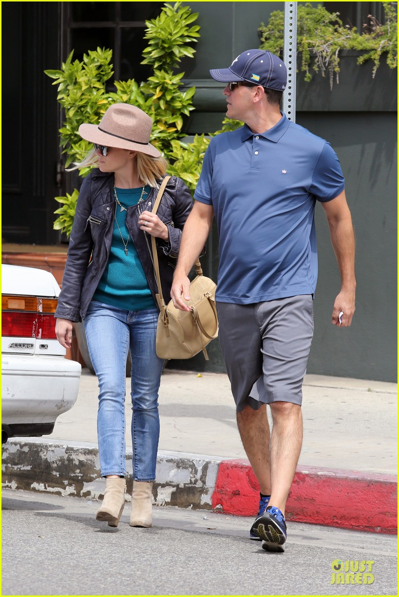 reese witherspoon good friday with jim toth 193094767