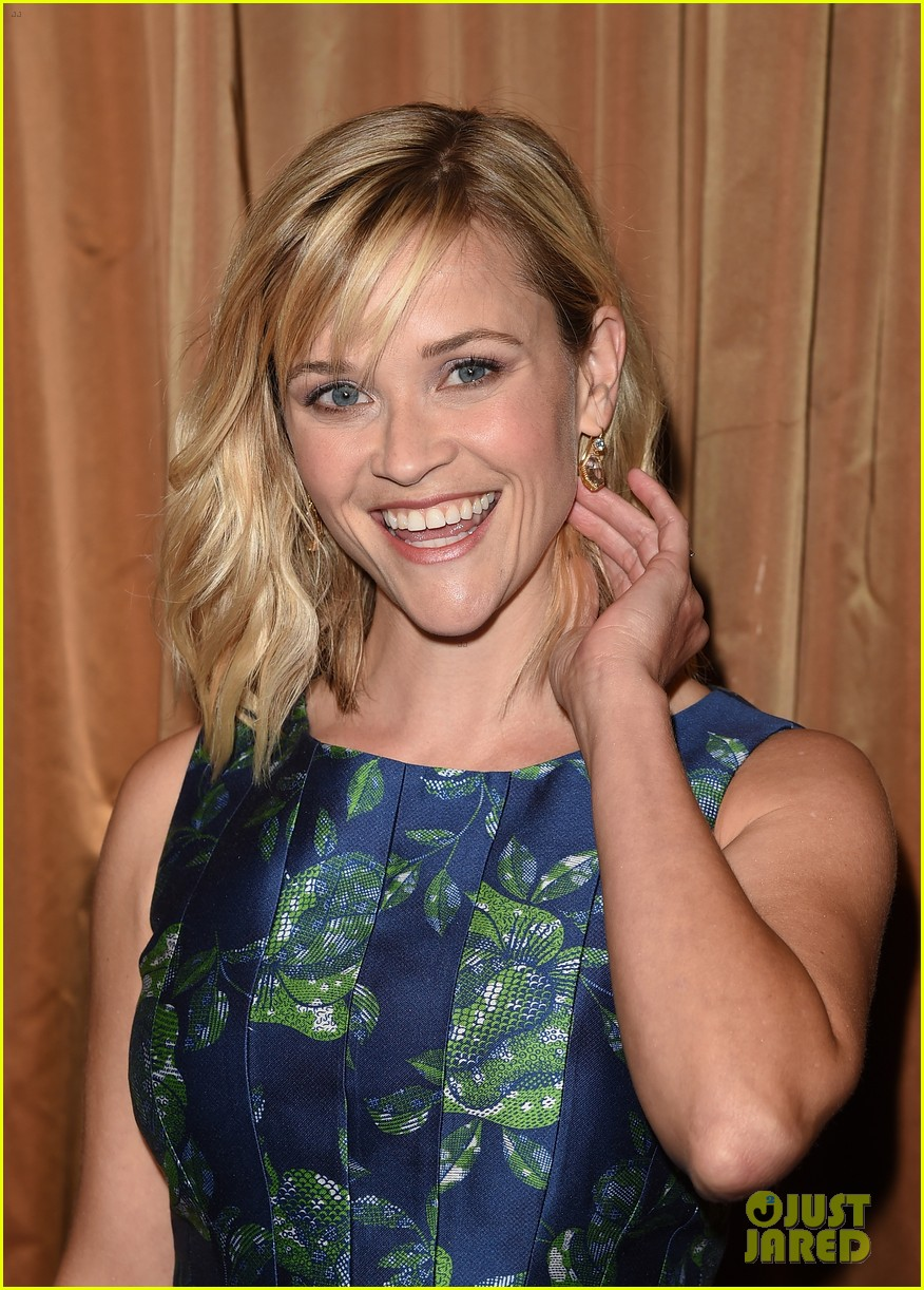 reese witherspoon mingles with a princess 193101680