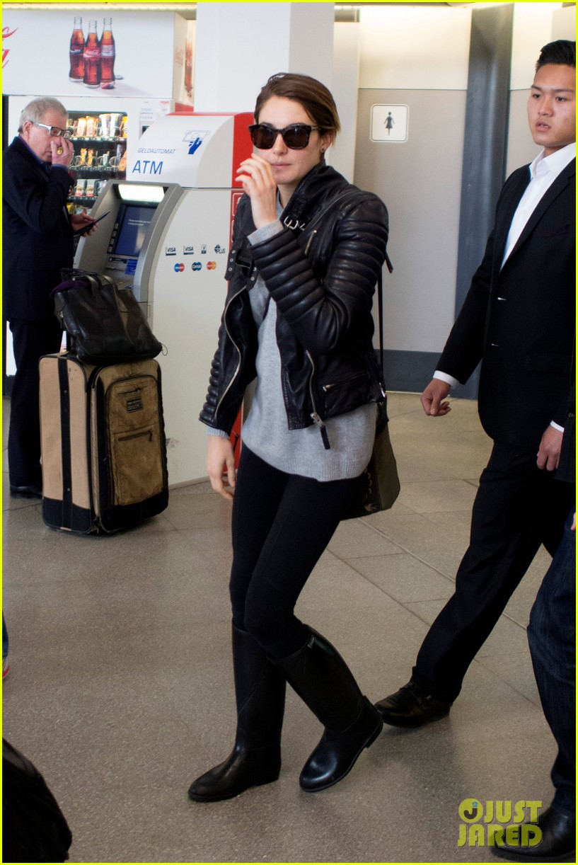 shailene woodley theo james bring divergent to germany 053082922